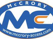 mccrory-access