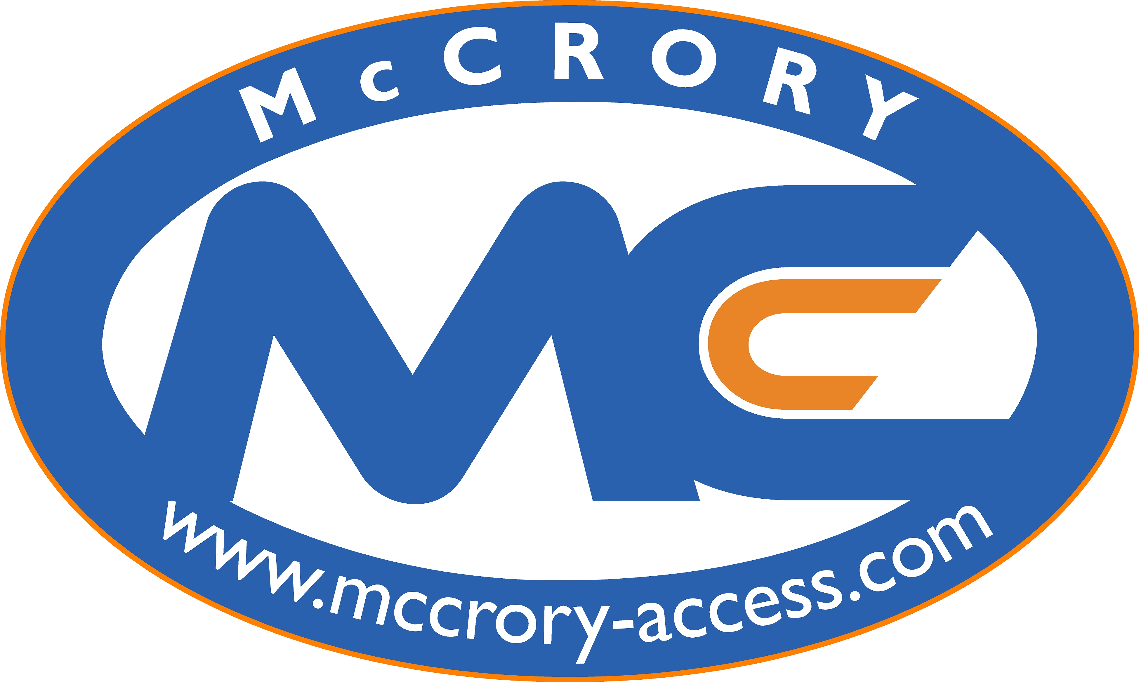 McCrory Access Solutions