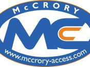 mccrory-access